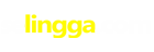 Selingga, Situs Berita terkini lingga, singkep, indonesia, news