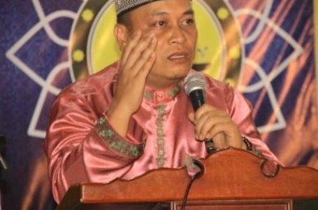 Nizar Minta Ajang MTQ Sebagai Filter dan Membentuk Jiwa Qurani